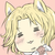 :iconask-kittyfrance:
