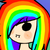:iconask-kittytheraver: