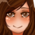:iconask-lady-arabella: