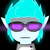 :iconask-lightninglord: