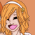 :iconask-little-hime: