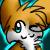 :iconask-littlekit: