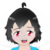 :iconask-littlekuro: