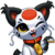 :iconask-luckycat: