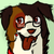 :iconask-maplemutt: