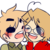 :iconask-mappletea:
