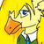 :iconask-mari-the-gryphon: