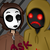 :iconask-masky-and-hoody: