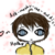 :iconask-masky-the-addict:
