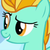 :iconask-me-lightningdust: