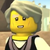 :iconask-me-lord-garmadon: