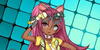 :iconask-melody-crusader: