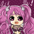 :iconask-mini-amy: