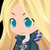 :iconask-minish-bluette:
