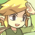 :iconask-minish-green: