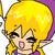 :iconask-minish-violet: