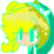 :iconask-mint-linkette: