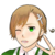 :iconask-mmd-2pnorway: