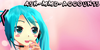 :iconask-mmd-accounts: