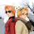 :iconask-mmd-canadaand2p: