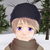 :iconask-mmd-childrussia: