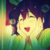 :iconask-mmd-rainbow-dash: