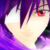 :iconask-mmdtaitoshion: