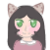 :iconask-moonheart: