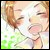 :iconask-mr-newspaper: