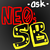 :iconask-neos-sb: