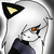 :iconask-nephera: