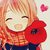 :iconask-nightangelsnowy: