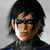 :iconask-nightwing: