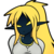 :iconask-nova-destroyer: