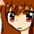:iconask-olderib: