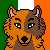 :iconask-ookami-ireland: