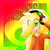 :iconask-orange-linkette: