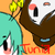 :iconask-peacockprincess: