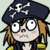 :iconask-piratepercy: