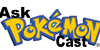 :iconask-pokemoncast: