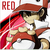 :iconask-pokemontrainer: