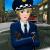 :iconask-policeengland: