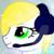 :iconask-pony-trinity: