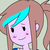 :iconask-princess-cyan: