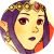 :iconask-princess-hilda: