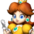 :iconask-princessdaisy: