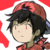 :iconask-psi-ninten: