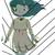 :iconask-puppet-amber: