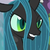 :iconask-queen-chrysalis: