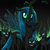 :iconask-queenchrysalis: